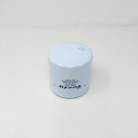 Filtro de aceite Tecfil PSL619