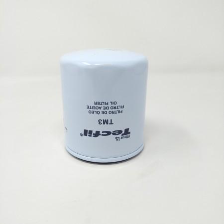 Filtro de aceite Tecfil TM3