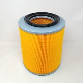 Filtro de aire Daruma DA-10250