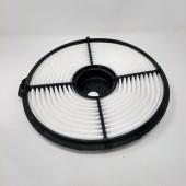 DARUMA Filtro de aire DA-2000