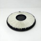 DARUMA Filtro de aire DA-2048