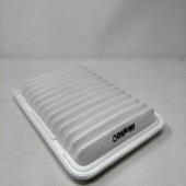 Filtro de aire Daruma DA-21050