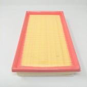 DARUMA Filtro de aire DA-2523