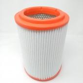 DARUMA Filtro de aire DA-28560