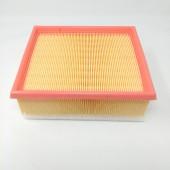 DARUMA Filtro de aire DA-406