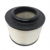 Filtro de aire Daruma DA-4810