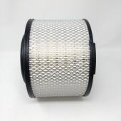 DARUMA Filtro de aire DA-4810