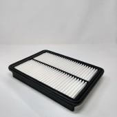 DARUMA Filtro de aire DA-5005