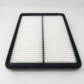 Filtro de aire Daruma DA-5210