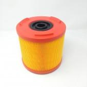 DARUMA Filtro de aire DA-60326