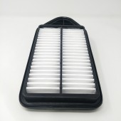 Filtro de aire Daruma DA-6100