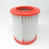 DARUMA Filtro de aire DA-7220