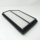 DARUMA Filtro de aire DA-7230
