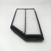 Filtro de aire Daruma DA-7230