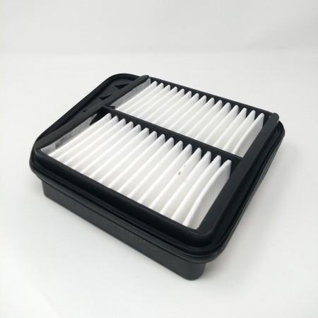 Filtro de aire Daruma DA-830
