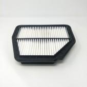 Filtro de aire Daruma DA-8890