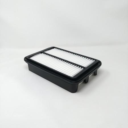 Filtro de aire Daruma DA-910