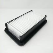 DARUMA Filtro de aire DA-9100