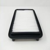 Filtro de aire Daruma DA-9100
