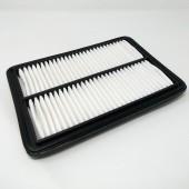 Filtro de aire Daruma DA-9150