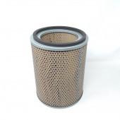 Filtro de aire Filpower FPA-10105