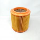 Filtro de aire Filpower FPA-10238