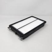 Filtro de aire Filpower FPA-116