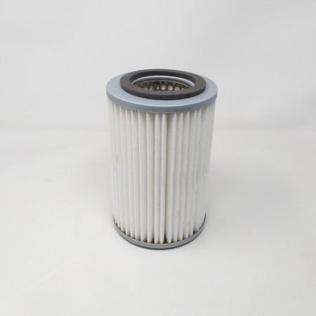 FILPOWER Filtro de aire FPA-17503