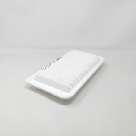 FILPOWER Filtro de aire FPA-25463