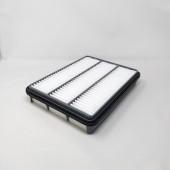 FILPOWER Filtro de aire FPA-30040