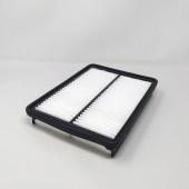 FILPOWER Filtro de aire FPA-5000
