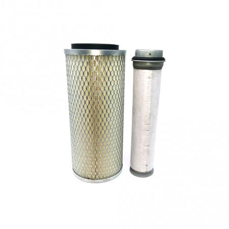 Filtro de aire set Surefilter SFA0131SET