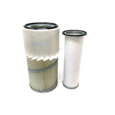 Filtro de aire set Surefilter SFA1054SET