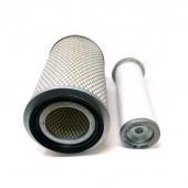 Filtro de aire set Surefilter SFA1163SET