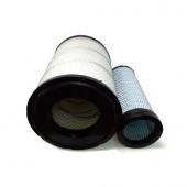 SUREFILTER Filtro de aire set SFA2503SET
