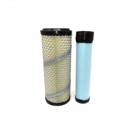 Filtro de aire set Surefilter SFA2858SET