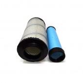 Filtro de aire set Surefilter SFA5182SET