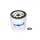 Filtro de aire Surefilter SFA0012