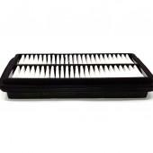 Filtro de aire Surefilter SFA3071