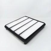Filtro de aire Surefilter SFA5799
