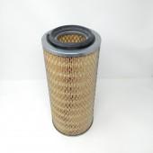 TECFIL Filtro de aire AP7108