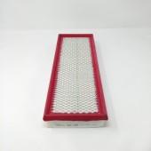 Filtro de aire Tecfil ARL1120