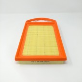 Filtro de aire Tecfil ARL2204