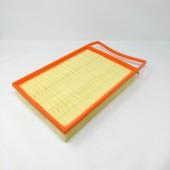 TECFIL Filtro de aire ARL4154