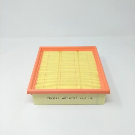 TECFIL Filtro de aire ARL4155
