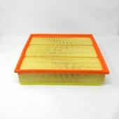 TECFIL Filtro de aire ARL5310