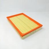 TECFIL Filtro de aire ARL6095