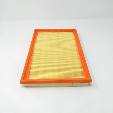TECFIL Filtro de aire ARL6096