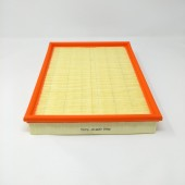 Filtro de aire Tecfil ARL8840