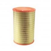 TECFIL Filtro de aire ARS1188